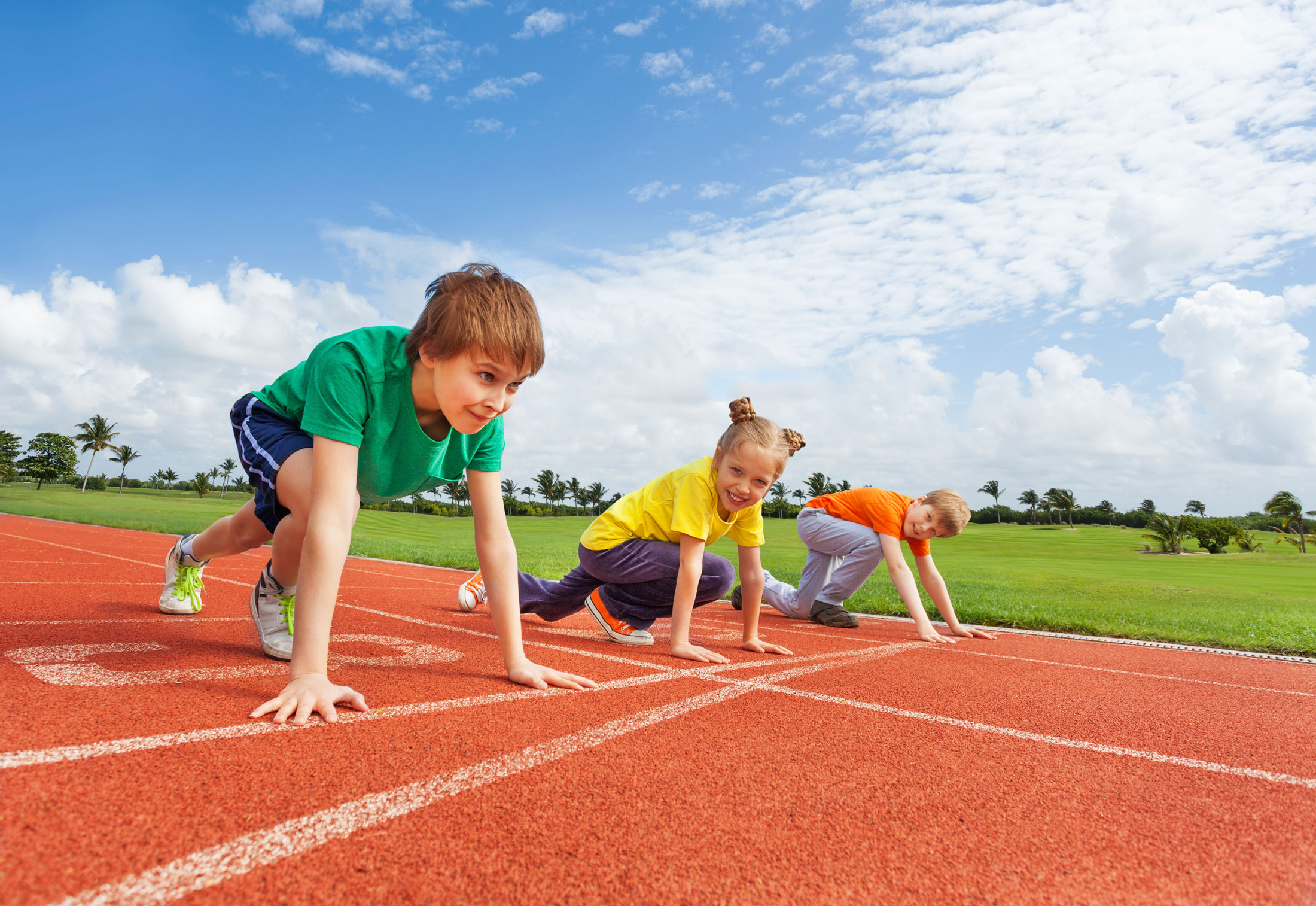 stop sports injuries sports injury prevention - Sports Images For Kids
